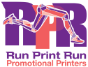 Run Print Run