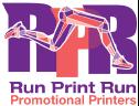 Run Print Run